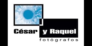 Cesar y Raquel Fotógrafos